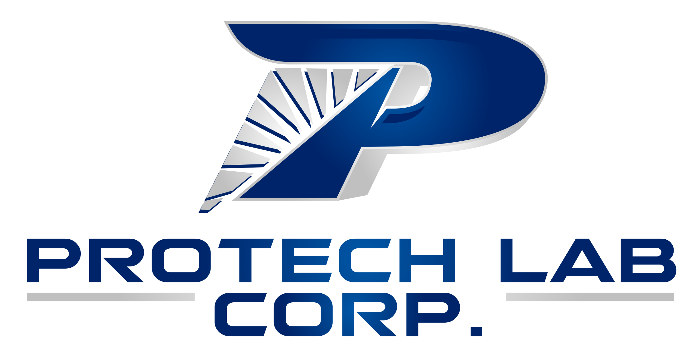 Protech Lab Corp
